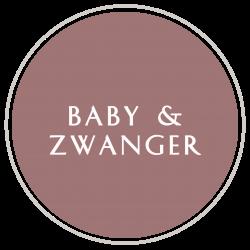 4. BABY & ZWANGER