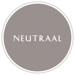 6. NEUTRAAL